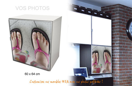 customizar-muebles-4