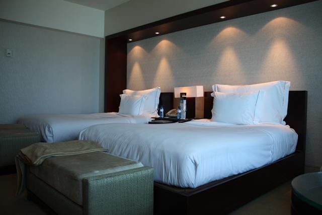 Arts Hotel (8)