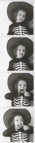 witchyphotobooth