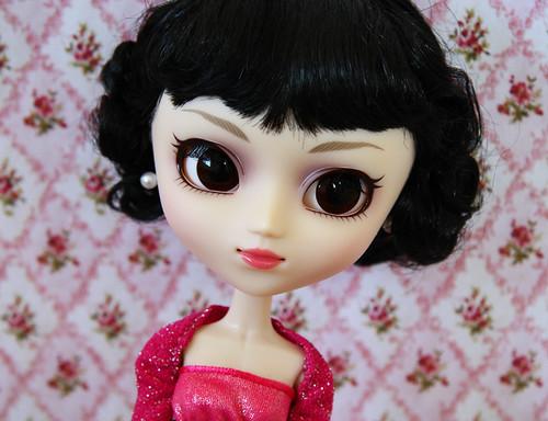 PULLIP Princess Ann — сентябрь 2009 3982053518_3987596d48