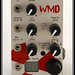 WMD - Geiger Counter Product Photo