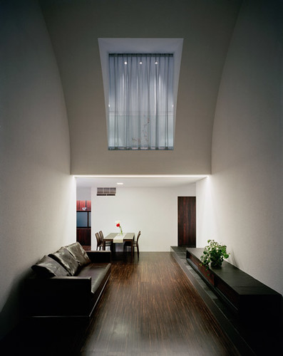 House of inclusion - interior living room, Japanese House Design, Architectur, Interior design, House Design