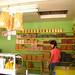 Baliwag Store
