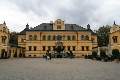 2009-10-11 Salzburg 177