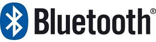 Bluetooth Strategist