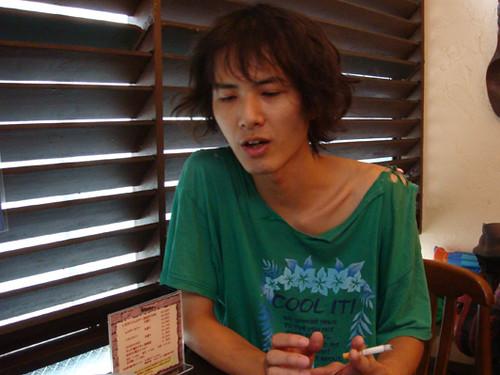 miyamoto_sub1