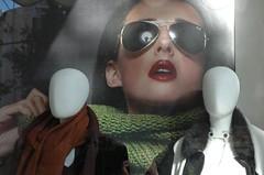 DSC_1012 (abbarich) Tags: urban contrast telaviv women depthoffield vision jewish imagination richman abba stree holymen nikon200 israeljerusalem lumixg1 abbarichman abstractisrael streetreligio textureurbanlandscape