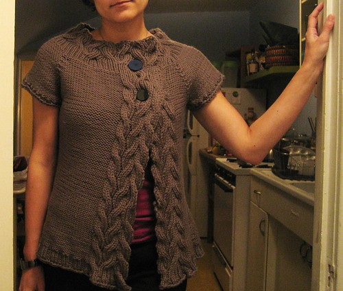 091015. rosamund cardigan all done.