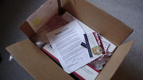 20091016_makerbot_box2