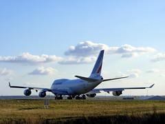 Air France Boeing 747-428 F-GITJ @ CDG (slasher-fun) Tags: aircraft boeing boeing747 747 spotting pariscdg airfrance b747 747400 roissy cdg adp planespotting 744 boeing747400 b747400 lfpg b744 parisairport roissycdg 747428 b747428 fgitj aéroportsdeparis boeing747428