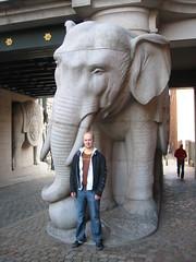 IMG_4809.JPG (lskaarer) Tags: okt 2009 københavn 79