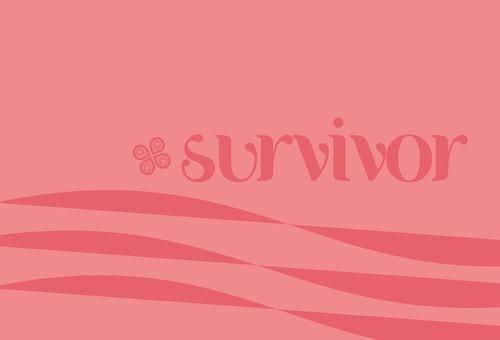 Pink_Survivor