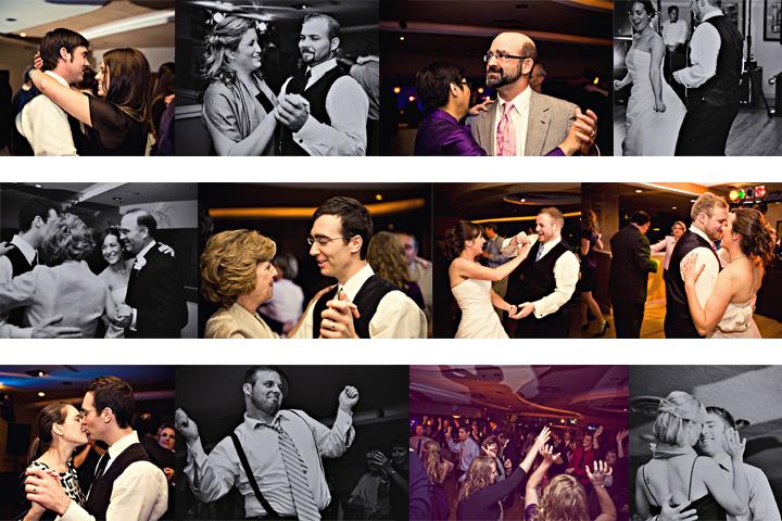 dance_party