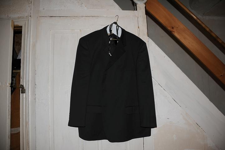 funeral coat_5954 web