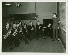 Music classes, Plaza Music Center, 912 Union St., Bklyn, 4/2...