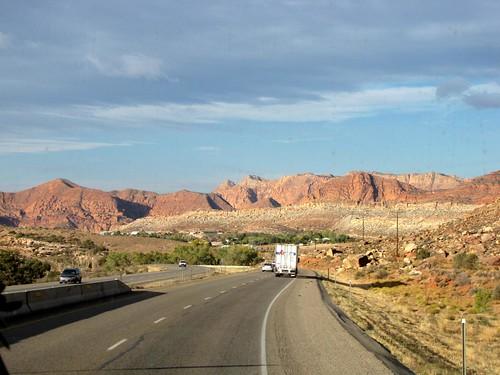 Leaving Utah-5