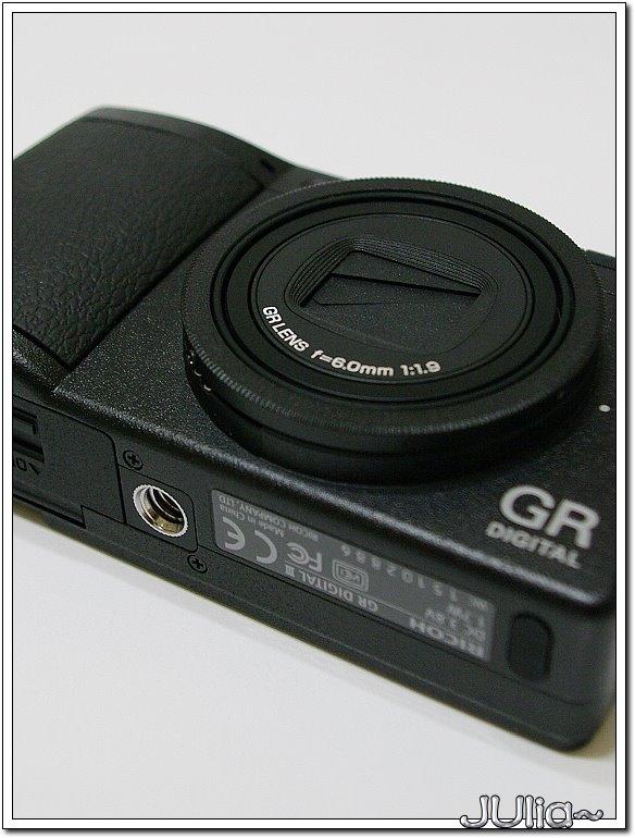GRD3 (2)