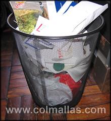 mallas expandidas Colmallas S.A (85) (colmallas) Tags: expandedmetal mallametálica mallascolombia mallasbogotá mallasexpandidas metaldesplegado