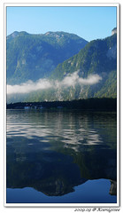 12 (bearnbear - Bavaria) Tags: knigssee