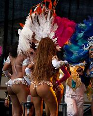Samba Dancer (Andreas Helke) Tags: people girl topv111 canon samba sambafestival europa europe y dancer event fav dslr mensch gerrmany canoneos5d candreashelke v900 fav8 worldsfavorite donothide fav5andmore fav2andmore uploaded2009 coburg2009 20091122431 201002083702 201003184913 201004075024 mymoreinterestingphotos