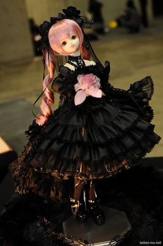 DollsParty22-DSC_0094