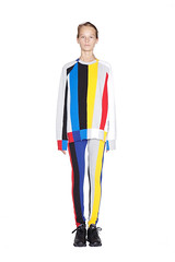 06 (NKNZN) Tags: pet art boys fashion sport shop design george mood dress lego board capsule pop collection picasso elements futurism animation gilbert gif slideshow richter gerhard reference malevich cubism constructor coloristic vvork ffffound patternism