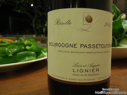 wine-R0015692