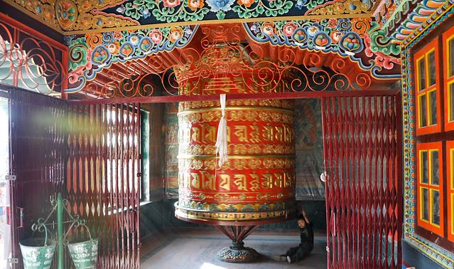 Nepal Kathmandu (31 of 31)