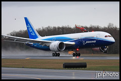 First flight of the 787-800 Dreamliner! (jplphoto) Tags: 787 pae painefield kpae boeing787 boeing787dreamliner robertneville 787dreamliner n787ba 787800 nycaviationcom jplphoto 787rotation 787flight 787800dreamliner 787firstflight copyrightjplphoto jeremylindgren jdlphoto jeremydwyerlindgren photojdl jeremydwyerlindgrenphotography