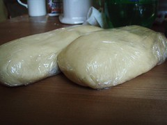 betty crocker sugar cookie - 05