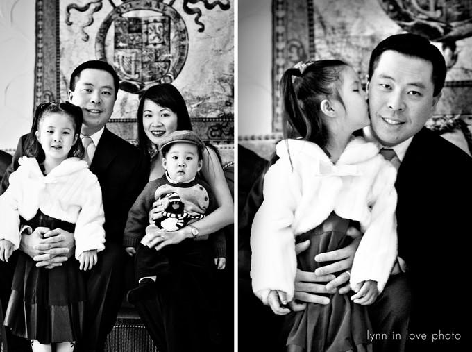 Chen Family_001