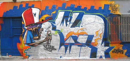 zeus40-2009'-(13)