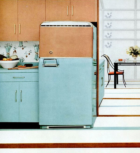 Kitchen (1956)