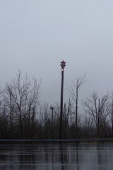 Fedelcode Model 5 siren West Seneca, New York (carexpertandy) Tags: county new york ny west sign fire buffalo model 5 air 7 civil and erie raid signal federal defense siren seneca