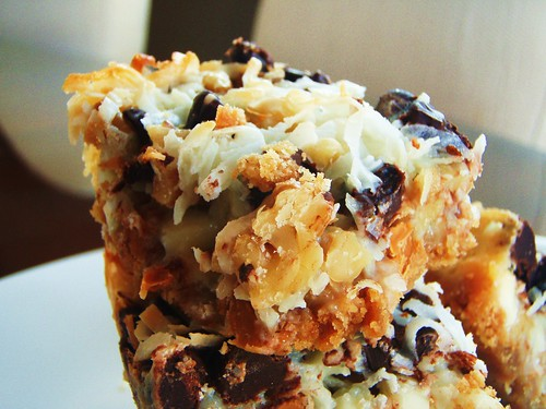 magic 7 layer bar - 38