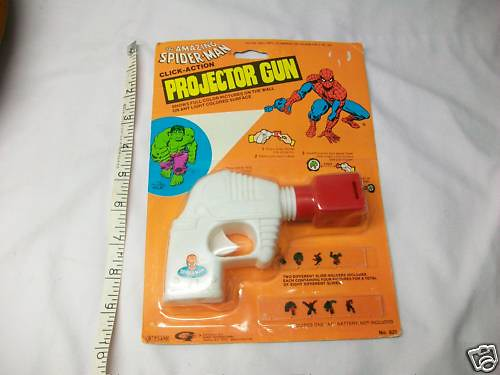 spidey_projectorgun