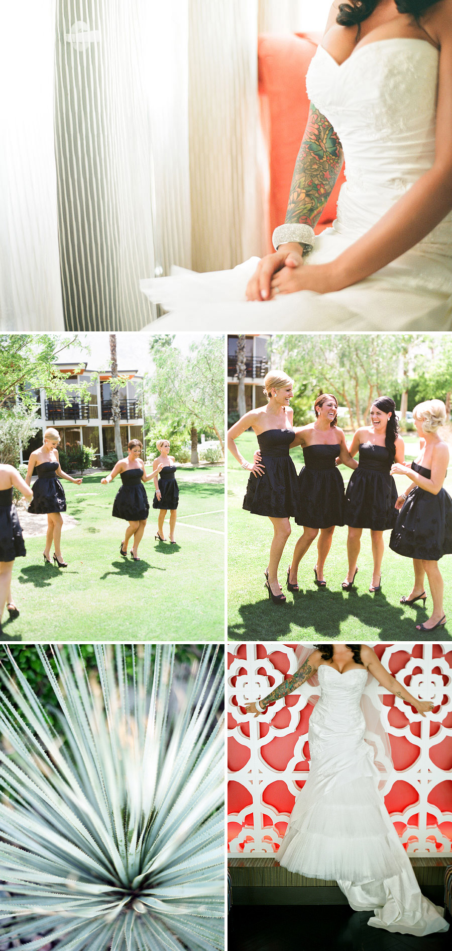 Riviera Palm Springs Wedding photography-comp-4