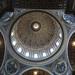 Kuppel der Basilica Papale di San Pietro in Vaticano