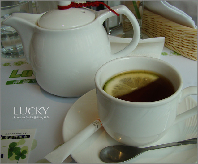 LUCKY_09