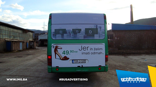 Info Media Group - Deichmann, BUS Outdoor Advertising, 01-2017 (12)