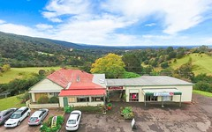 984 Bells Line of Road, Kurrajong NSW