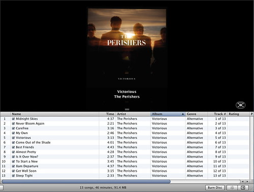 [iTunes-Perishers-Victorious]