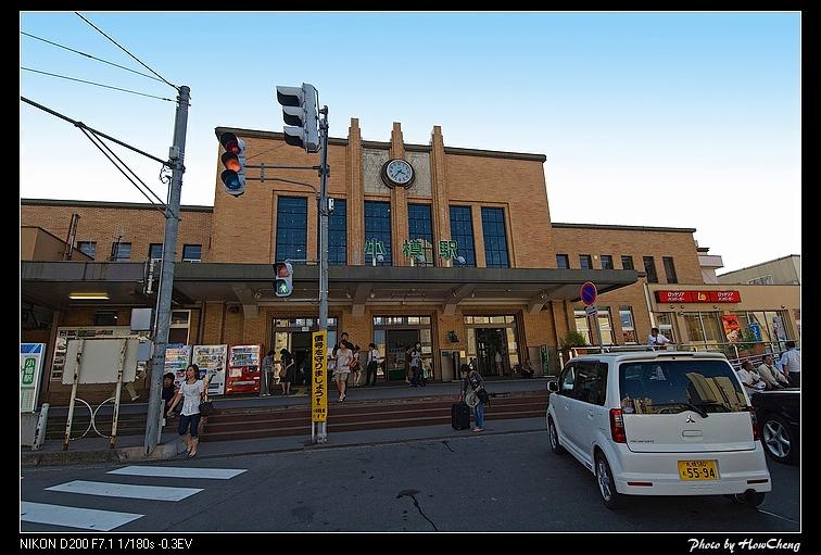 07小樽車站_03.jpg