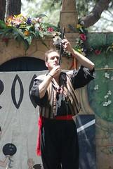 ND133 048 (A J Stevens) Tags: renfaire juggler fireeater broon