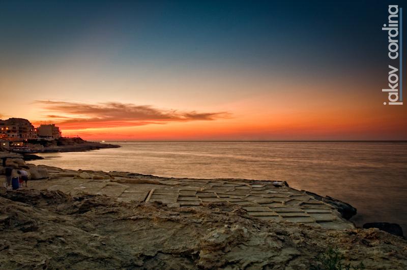 Most Beautiful Sunset yet!