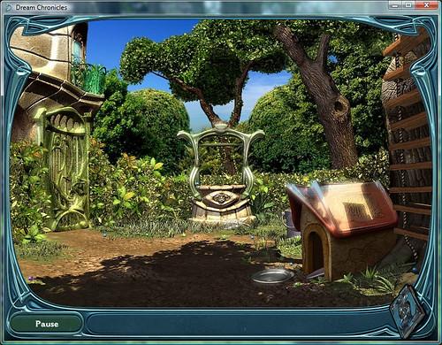 06 garden