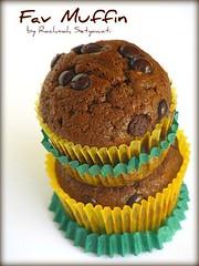 Fav Muffin