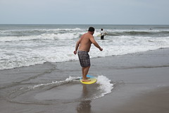 IMG_9660 (gashomo) Tags: beach skimboard oceanana