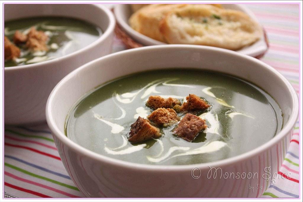 palak-soup2