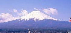 monte_fuji[3]